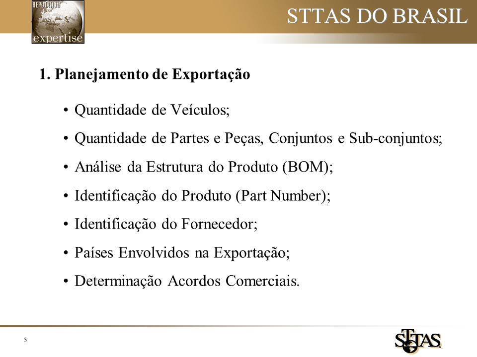 66 STTAS DO BRASIL 1.