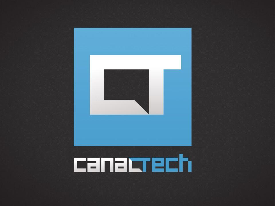 Sobre o site Canaltech é um portal vertical, com foco no mercado de software, tecnologia, games e entretenimento..