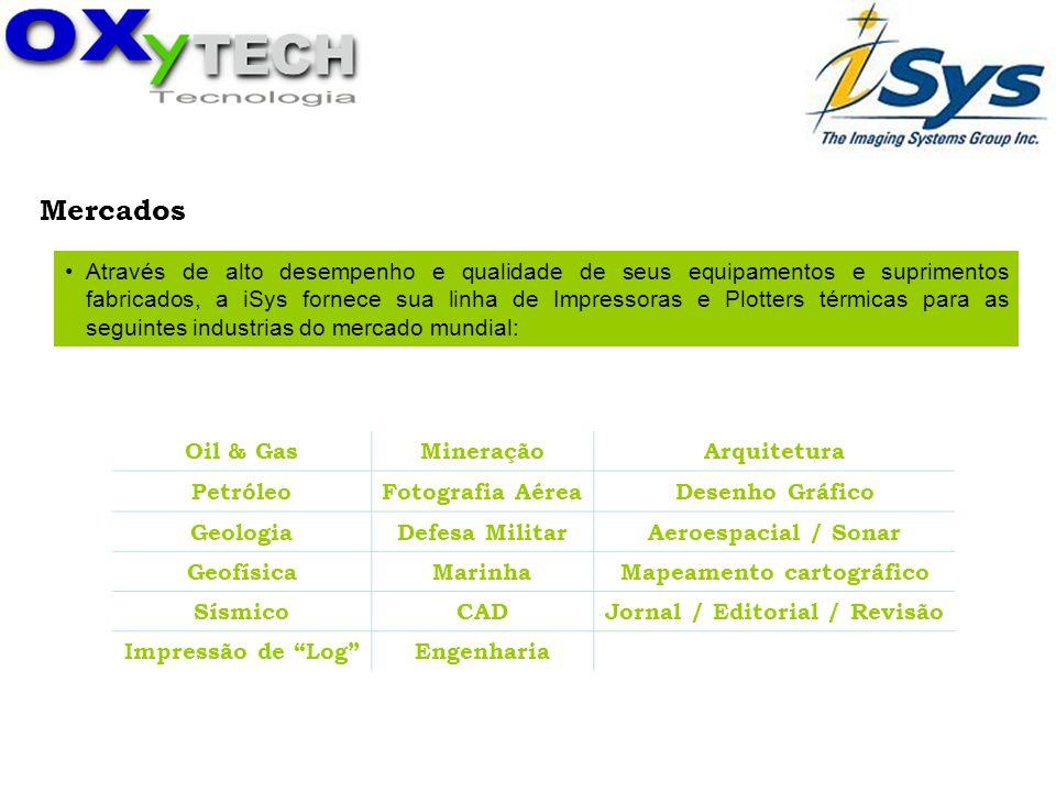 OXytech Tecnologia Cassio Infante International Agent iSys | SDI Brazil Cel.: +55 21 9889 – 3722 Telefone.: +55 21 3511 – 4424 cassio_infante@oxytech.com.br www.oxytech.com.br iSys - The Imaging Systems Group Inc.