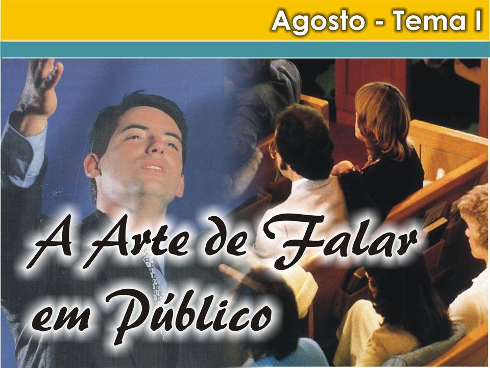 d) Dar estudos bíblicos Viam-se centenas e milhares visitando famílias e abrindo perante elas a Palavra de Deus.