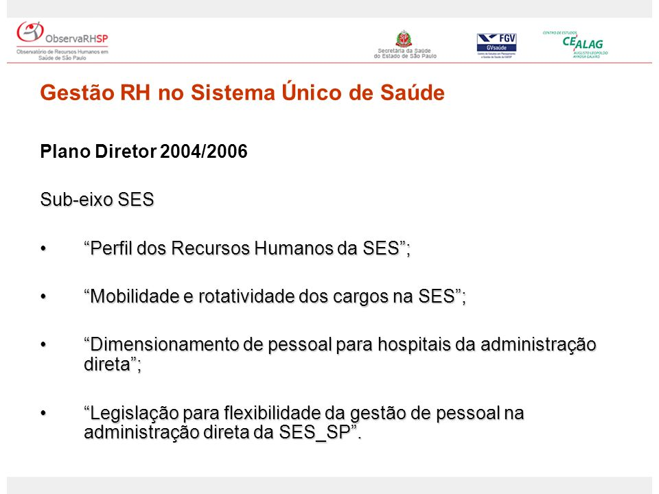 INTER-STATE MIGRATION OF PHYSICIAN IN BRAZIL: WHAT ARE THE DETERMINANTS.