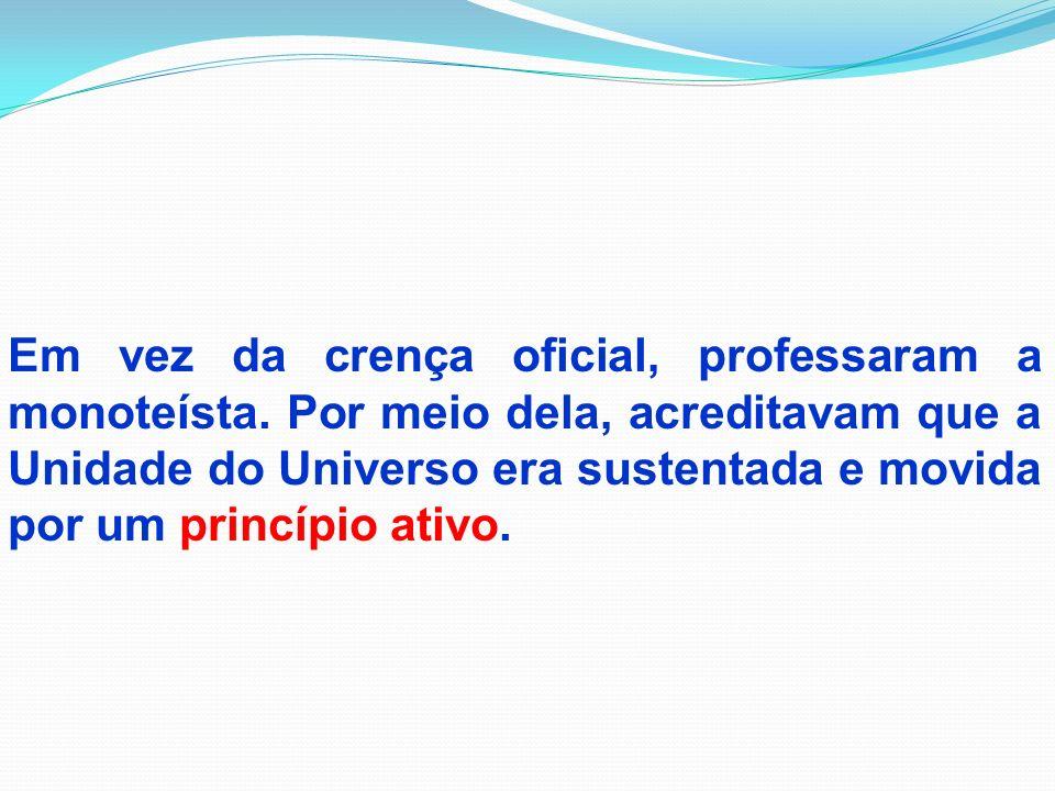 Referências Galves, Carlos Nicolau.Manual de Filosofia do Direito.