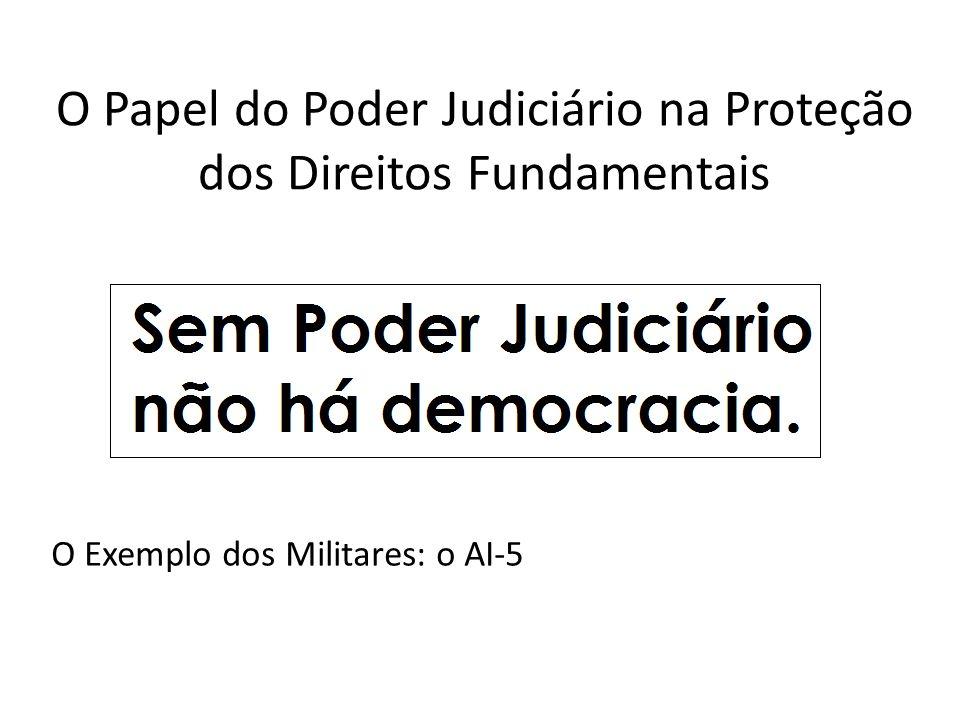 Perspectivas Força jurídica dos tratados internacionais de direitos humanos após a Emenda Constitucional n.