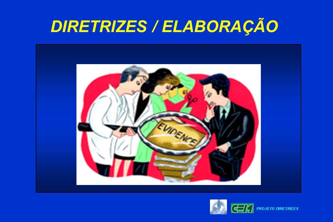 AUTORIA - INTERESSES PARTICULARES AGENTES PAGADORES (GOVERNAMENTAIS E PRIVADOS) REDUÇÃO DE CUSTOS x INVASÃO DE AUTONOMIA INDÚSTRIA CONQUISTAR E AMPLIAR MERCADOS GRUPOS DE PROFISSIONAIS ESTENDER INFLUÊNCIA DIRETRIZES / ELABORAÇÃO