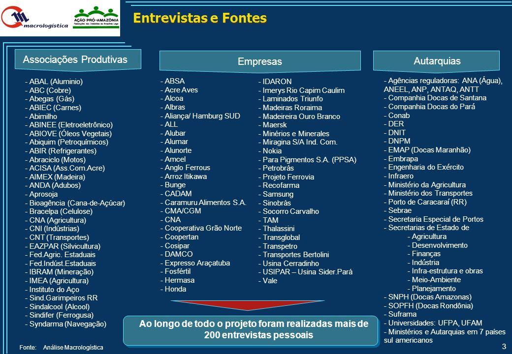2 Elaborar o PLANEJAMENTO ESTRATÉGICO DA INFRA-ESTRUTURA DE TRANSPORTE E LOGISTICA DE CARGAS da Amazônia Legal incluindo os Estados do Acre, Amapá, Am
