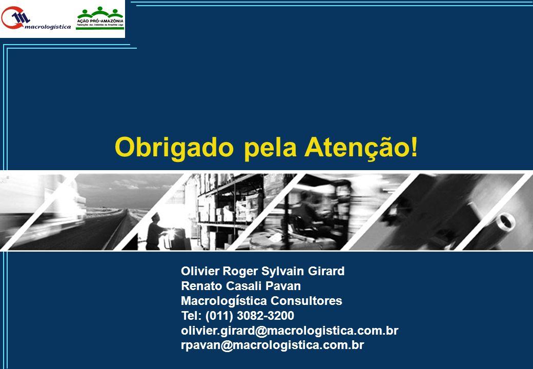 46 Sul Competitivo - Produção Industrial na Região Sul – Produtos Selecionados Porto Alegre Curitiba Florianópolis Fonte:Anda, Abinee, Abitrigo, Anfav