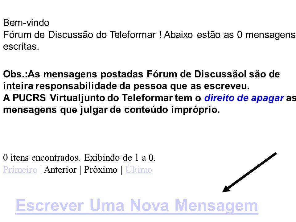www.ead.pucrs.br/teleformar