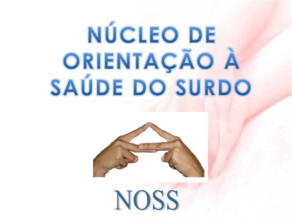 Dentre os materiais didáticos elaborados pelo núcleo foram publicados pelo INES: dois filmes, Você sabe o que é AIDS?, em parceria com o Projeto Sinais de Vida da UERJ (1998) e Sinalizando a Sexualidade em 2005.