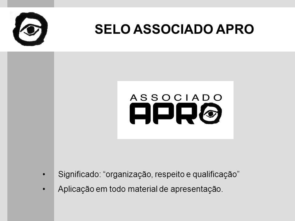 DISSÍDIO COLETIVO / ACASP Acordo: SICESP X SINDCINE Fixo X Free-Lancer (Terceirização) ACASP: Posicionamento