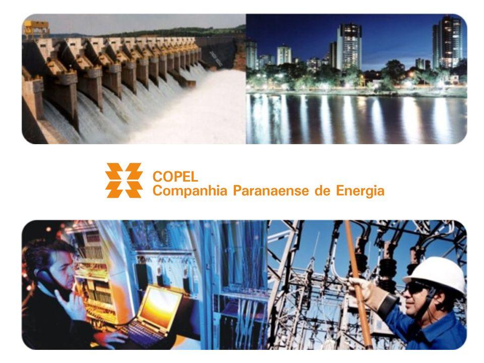 ETAPA 1: o ETAPA 1: os sistemas elétricos e os micro- geradores são estudados com grande detalhamento e sofisticação técnica para avaliação completa do desempenho frente às mais diversas condições de operação da rede.