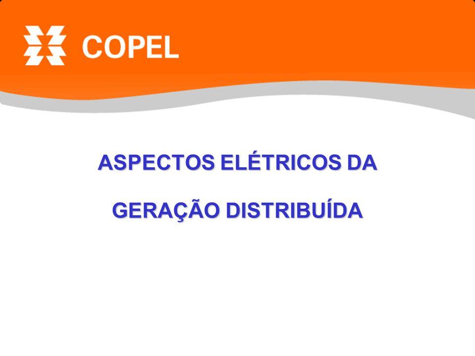 46 32 27 59 25 51 81o 81u kW Y Y Rede Copel Consumidor Cargas Transf.