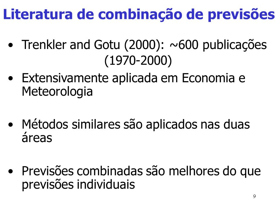 40 http://www6.cptec.inpe.br/eurobrisa/
