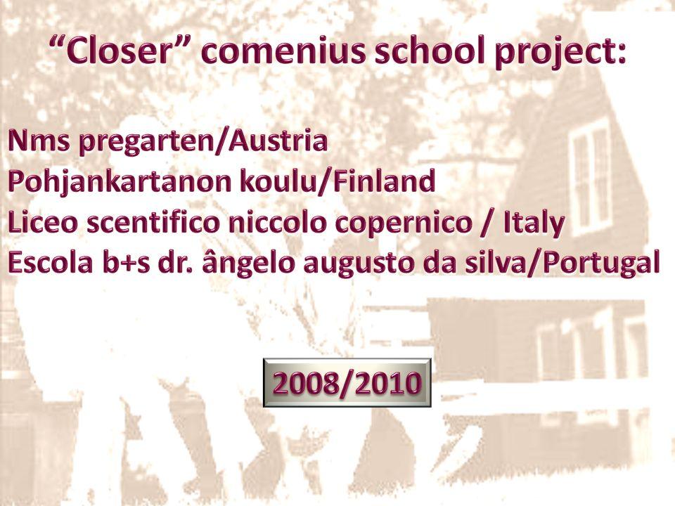 School-Sentences English AustrianFinnishItalianPortuguese Open the books on page 4.Öffne das buch auf seite 4.Avatkaa kirja sivulta 4.Abram os livros