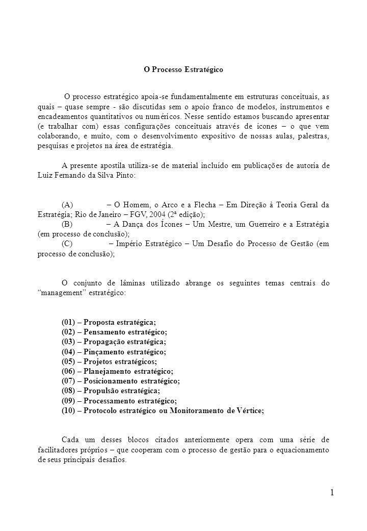 32 L.121 – O Sistema Permanente de Ajustes na Máquina de Gestão G Montante FAMÍLIA CORPORATIVA Jusante S MACRO-PROCESSO EM DESLIZAMENTO NA MALHA DE GESTÃO CORPORATIVA: AGREGAR VALOR, CORTAR CUSTOS ESTRUTURAIS OU CONTRAÍ-LOS, ALÉM DE TRABALHOS DE INTERAÇÃO PRÓ-SINERGIA, ETC.