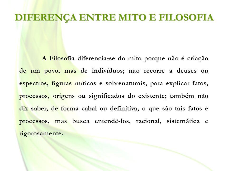A CRÍTICA AO DUALISMO FILOSÓFICO A filosofia de Espinosa pose ser considerada monista e panteísta.