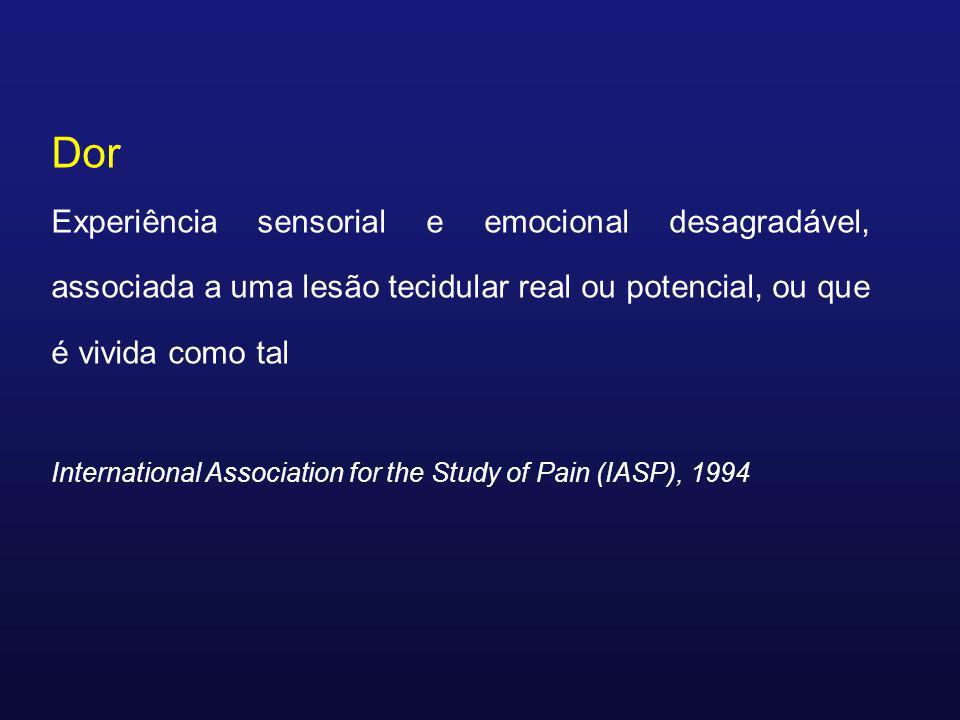 Nicholson and Verma.Pain Med. 2004;5 (suppl.