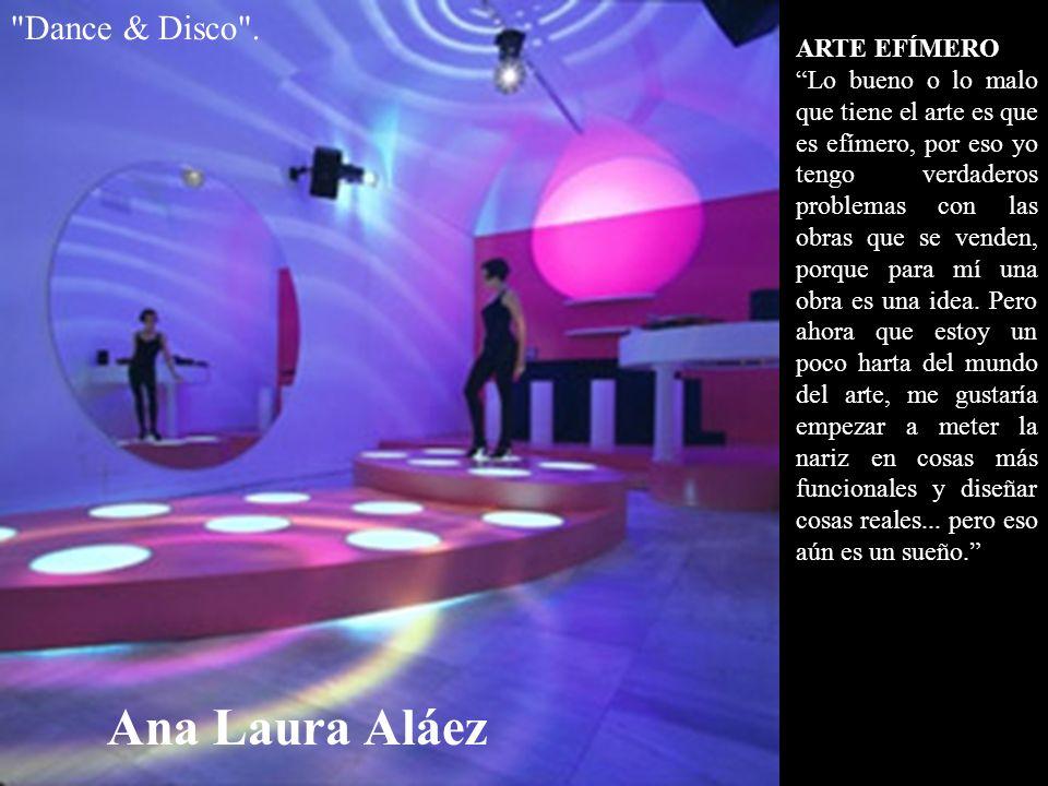 Ana Laura Aláez