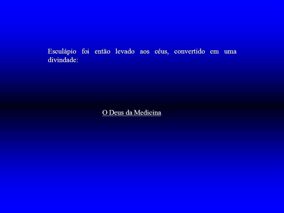 O Conselho Federal de Medicina (CFM) do Brasil aprovou ontem por unanimidade a resolução que permite ao médico suspender tratamentos e procedimentos que prolonguem a vida de doentes terminais e sem chances de cura --desde que a família ou o paciente concorde com a decisão, que deve constar no prontuário médico.