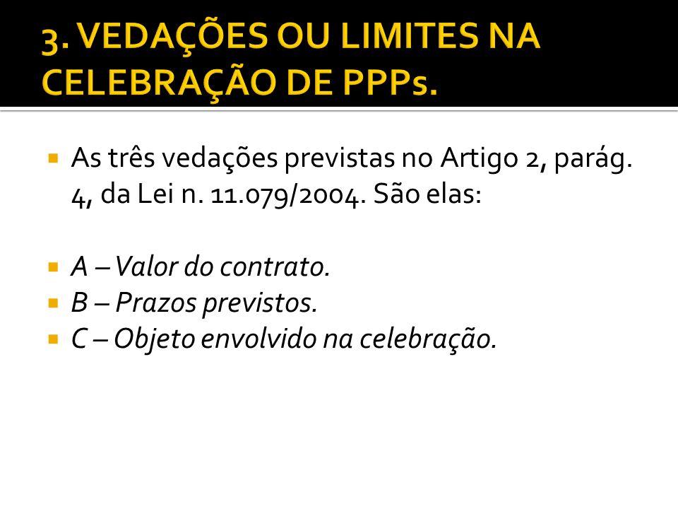 CARVALHO FILHO, José dos Santos.Manual de Direito Administrativo.