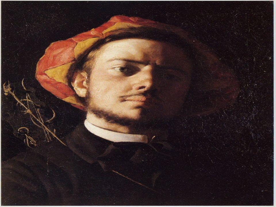 Paul Marie Verlaine (30 de Março de 1844 – 8 de Janeiro de 1896) é considerado um dos maiores e mais populares poetas franceses.30 de Março18448 de Janeiro1896 poetasfranceses