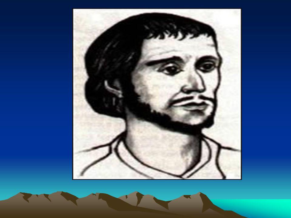 Submetido a interrogatórios, fez algumas declarações comprometedoras sobre seus amigos, entre eles Tomás Antonio Gonzaga. Foi encontrado morto, enforc