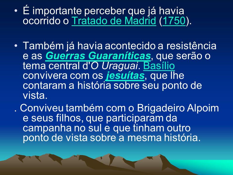 Basílio da Gama. José Basílio da Gama (São José do Rio das Mortes atual Tiradentes, Minas Gerais, 8 de abril de 1741 Lisboa, 31 de julho de 1795).José