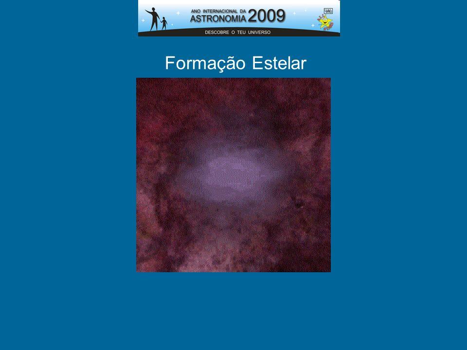 Diagrama de Hertzsprung-Russell Alexandre Costa