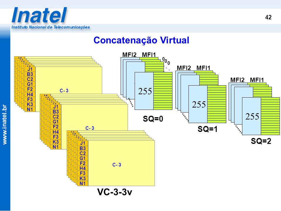 42 0 MFI2 MFI1 0. 15 N1 K3 F3 H4 F2 G1 C2 B3 J1 C- 3 N1 K3 F3 H4 F2 G1 C2 B3 J1 C- 3 N1 K3 F3 H4 F2 G1 C2 B3 J1 C- 3 N1 K3 F3 H4 F2 G1 C2 B3 J1 C- 3 N