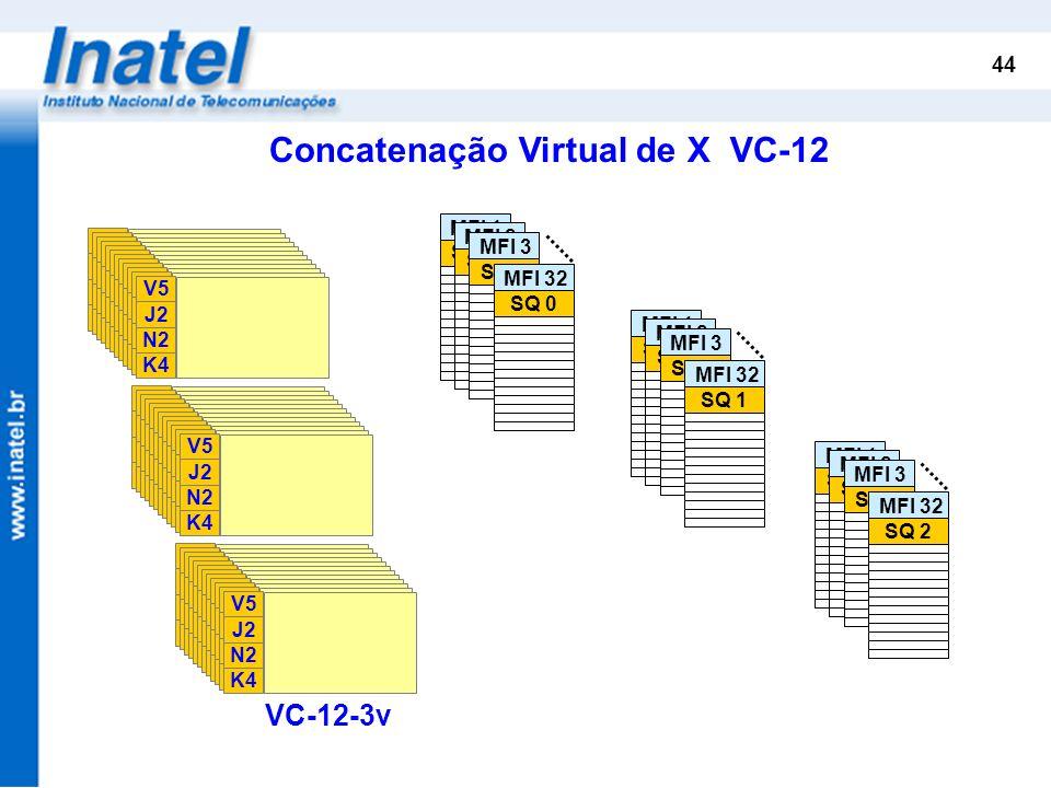 44 VC-12-1v K4 N2 J2 V5 K4 N2 J2 V5 K4 N2 J2 V5 K4 N2 J2 V5 K4 N2 J2 V5 K4 N2 J2 V5 K4 N2 J2 V5 K4 N2 J2 V5 K4 N2 J2 V5 K4 N2 J2 V5 K4 N2 J2 V5 K4 N2