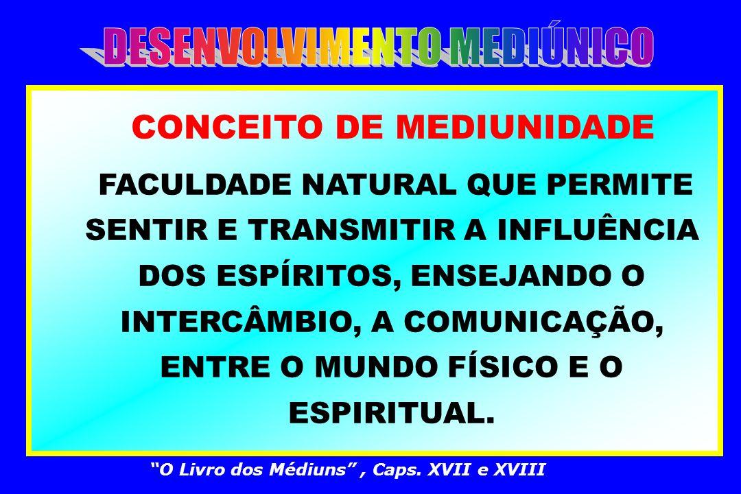 A AJUDA DE ALEXANDRE (...) COLOCOU A DESTRA NA FRONTE DA MENINA, MANTENDO-A SOB VIGOROSO INFLUXO MAGNÉTICO.... PARA SERMOS ÚTEIS (...) CABE NOS APREND