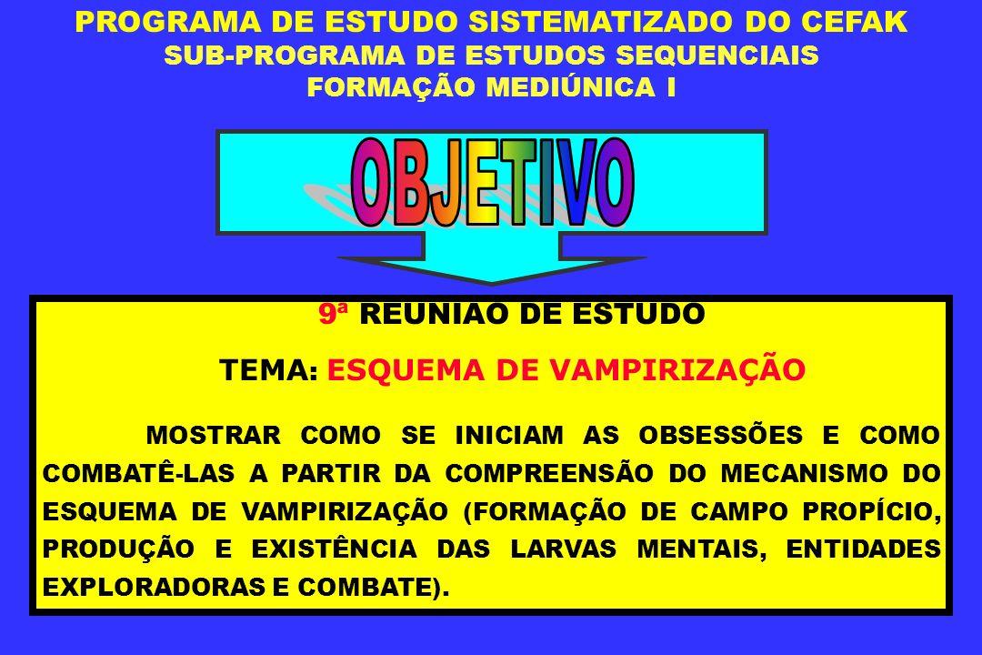 AFEIÇÃO ANIMAL AGARRIÇA FORMAS DE PENSAMENTO – BESANT/LEADBEATER