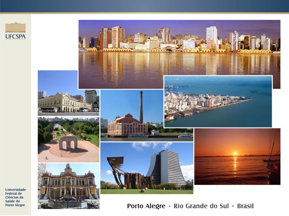 RELAÇÕES EXTERIORES Entre 2008 e 2010, a Instituição firmou 5 convênios de cooperação ANOCONVÊNIOS 2008Associação das Universidades de Língua Portuguesa (AULP) 2008Grupo Coimbra de Universidades Brasileiras 2008Universidade de Lisboa 2009Universidade Agostinho Neto – Angola 2010Universidad de La República – Uruguai