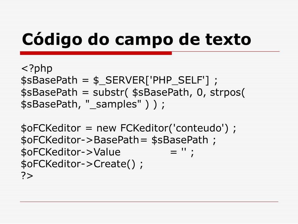Montando o menu-1 HTML: $classe->menu(); PHP: echo $var ;
