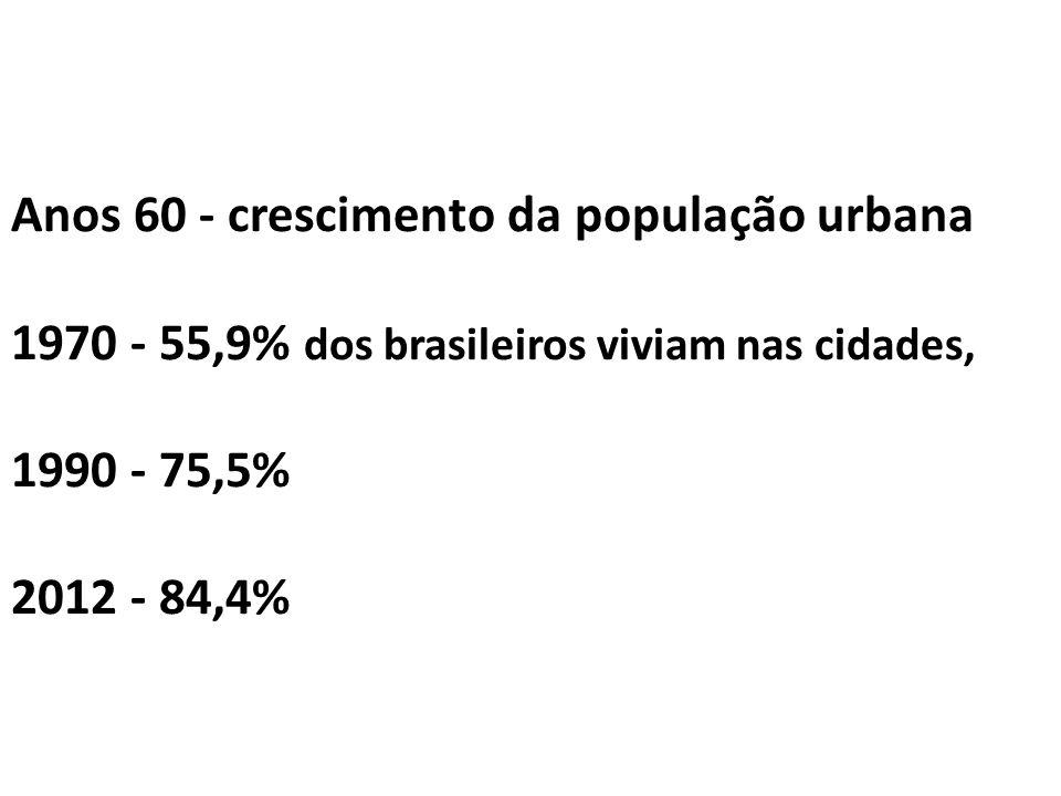 Vazio legislativo no Estado do Paraná § 3º - O Fundo será administrado, quanto ao aspecto financeiro, por instituição financeira oficial do Estado.