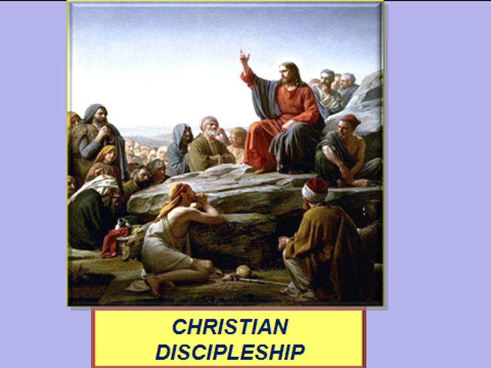 TAREFA: Memorize João 3: 16 e medite no que significa.