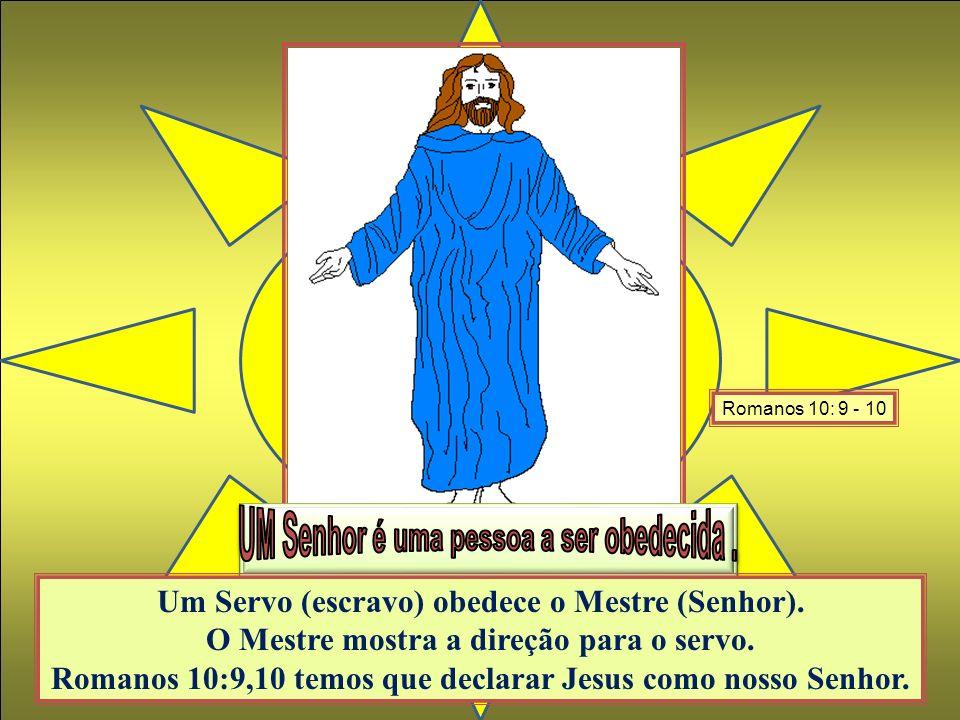Cinco Parts of Our Salvation PASSADO - PRESENTE - FUTURO 1.