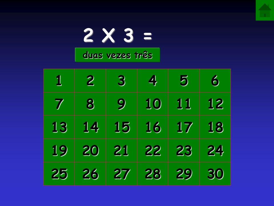 1 X 3 = 3 1111 2222 3333 4444 5555 6666 7777 8888 9999 10 11 12 13 14 15 16 17 18 19 20 21 22 23 24 25 26 27 28 29 30