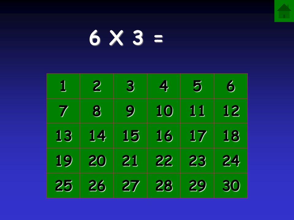 5 X 3 = 15 1111 2222 3333 4444 5555 6666 7777 8888 9999 10 11 12 13 14 15 16 17 18 19 20 21 22 23 24 25 26 27 28 29 30