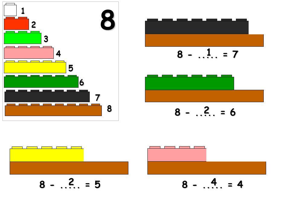 7 6+15+24+33+3+14+2+12+2+2+12+51+2+3+17+03+2+2(...) 1+1+1+1+1+1+1 SUBTRACÇÃO - Tabela de dupla entrada ? ? ? - ?0 ?2?0 ? 1 ? ?0 1 ? ?? ? ? 3120 4 2 31