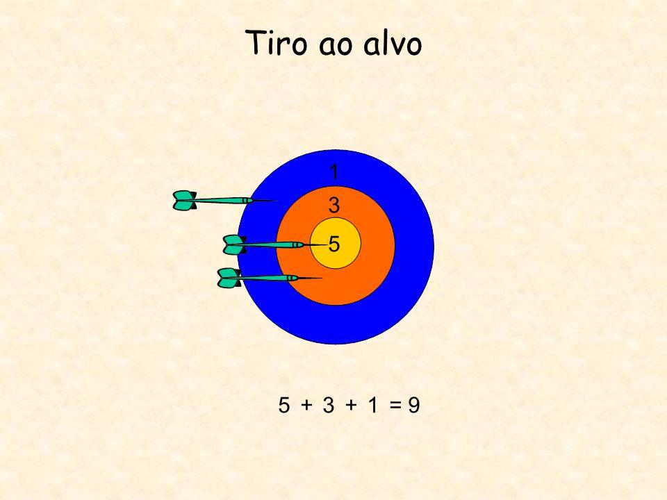 Números: Composição e decomposição Adaptado por: Professor Vaz Nunes 2006 / Ovar / Portugal © Direitos reservados. Por favor, não coloque esta PPT em