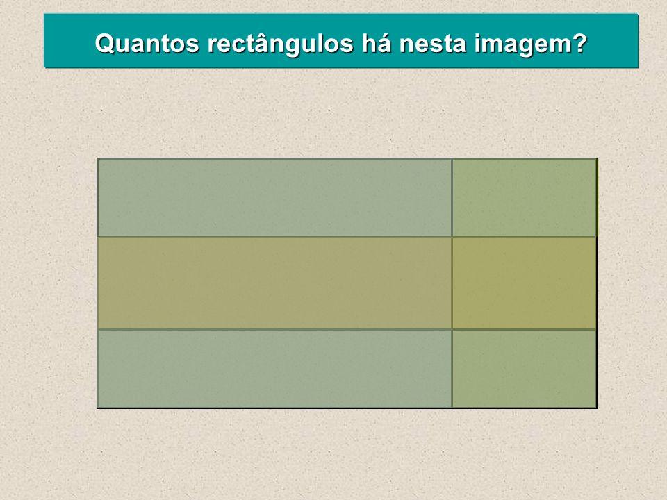 QuadradosQuantidade 8x81 7x7 6x6 5x5 4x4 3x3 2x2 1x1 Quantos quadrados 8 x 8, 7 x 7, 6 x 6 … há no tabuleiro.