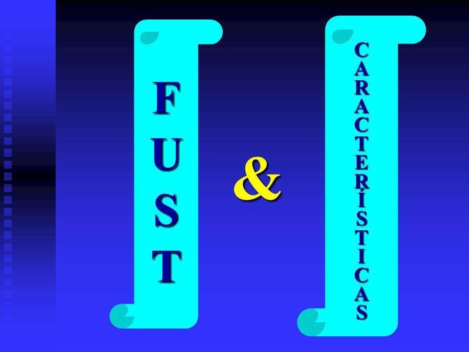 FUST (FUNDO) $ (MEIO) (FIM) Atividades A 1 ---------------------------- A 2 ---------------------------- A 3 ---------------------------- A 4 SAÚDE ------------ A 5 SAÚDE ------------ A 6 ---------------------------- A 7 ---------------------------- A 8 ---------------------------- A 9 ---------------------------- A 10 ---------------------------- A 11 ---------------------------- A 12 ---------------------------- A 13 ----------------------------