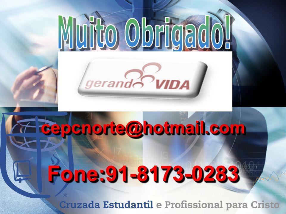 cepcnorte@hotmail.comFone:91-8173-0283cepcnorte@hotmail.comFone:91-8173-0283