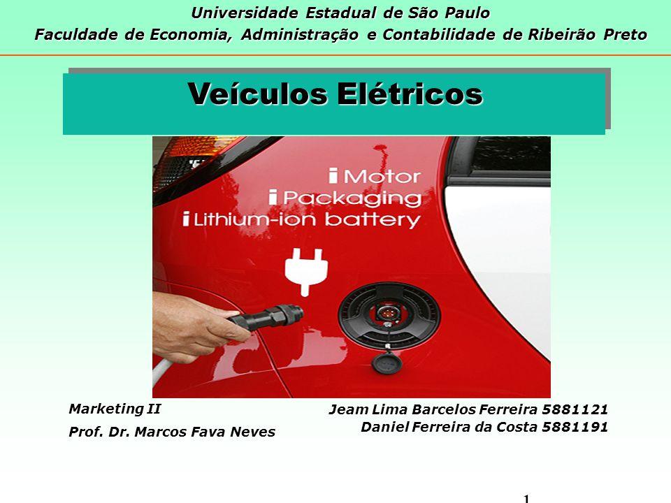 1 Jeam Lima Barcelos Ferreira 5881121 Daniel Ferreira da Costa 5881191 Marketing II Prof.
