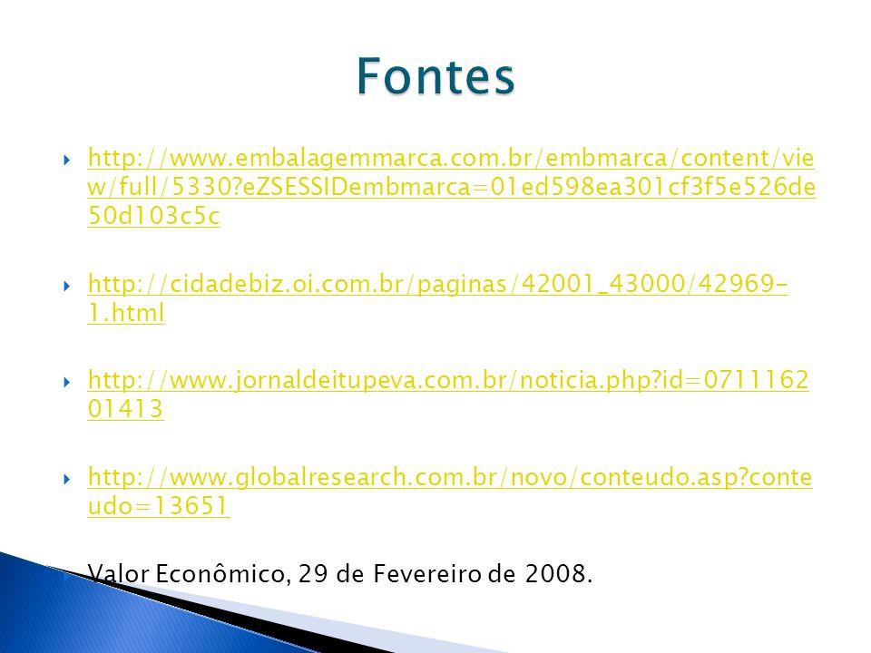 http://www.embalagemmarca.com.br/embmarca/content/vie w/full/5330?eZSESSIDembmarca=01ed598ea301cf3f5e526de 50d103c5c http://www.embalagemmarca.com.br/