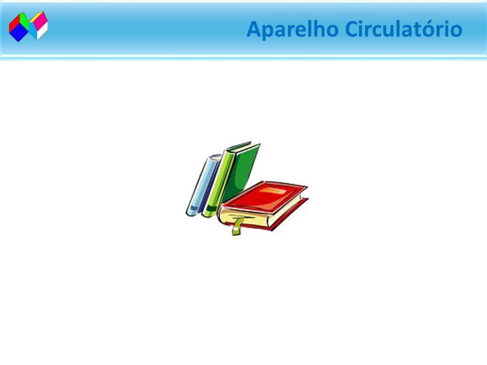APRESENTAÇÃO PÚBLICA DA CASA DAS CIÊNCIAS Materiais educativos com ferramentas padrão Apresentação gráfica - Microsoft PowerPoint. Fundação Calouste G