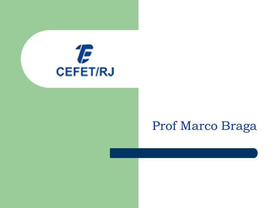 Brazilian Educacional System Ensino Fundamental Elementary School 1 9 06/07 idade/age 14/15 Ensino Médio High School Ensino Técnico 10 12 15/16 idade/age 17/18 Superior/Graduate