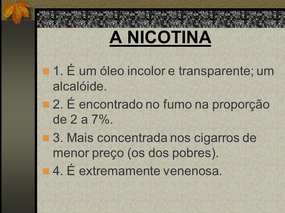 POR QUE AS PESSOAS FUMAM.6.