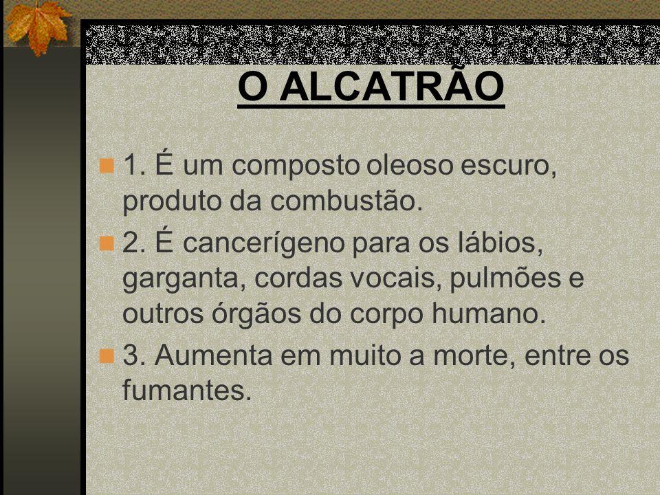 POR QUE AS PESSOAS FUMAM.8.