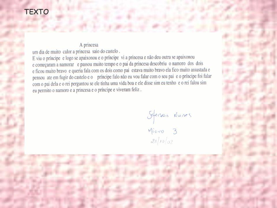 PROJETO A32 Profª Zeli Quevedo O projeto visa estimular a produção textual do aluno, enfatizando a correção ortográfica e a coerência do texto.